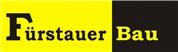 Fürstauer Bau GmbH