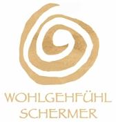 Andreas Schermer - WOHLGEHFÜHL Schuhhaus Orthopädie SCHERMER