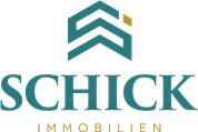 Gernot Friedrich Schick - SCHICK Immobilien