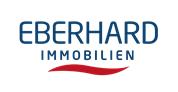 Mag. (FH) Margit Eberhard -  Eberhard Immobilien