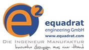 e² engineering GmbH -  e² engineering GmbH