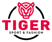 Susanne Stubits -  Sport & Fashion Tiger