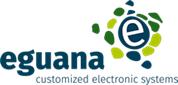 eguana GmbH -  eguana