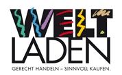 Verein Weltladen St. Pölten - Verein zur Förderung des fairen Handels und der Entwicklungszusammenarbeit - WELTLADEN - Das Fachgeschäft des fairen Handels