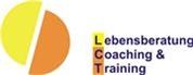 Beate Ecker-Körösi - Praxis Zentrum LCT