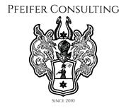 PFEIFER CONSULTING e.U.