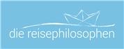 REISEPHILOSOPHEN GmbH -  Reiseveranstalter & Reisebüro