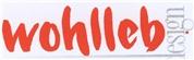 Wohlleb Rahmen GmbH