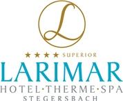 Larimar Hotel GmbH