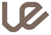 VE Vienna Engineering Forschungs- und Entwicklungs GmbH