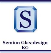 Semion Glas-design KG -  Glaserei