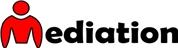 soH-Hos e.U. - Mediation & systemisches Coaching