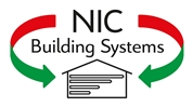 NIC Building Systems GmbH