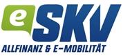 SKV Versicherungsvermittlung Gesellschaft m.b.H. - Versicherungsmakler