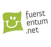 Mag.  (FH) Norbert Fürst - Atelier für Gestaltung
