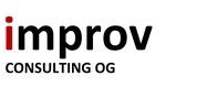 improv Consulting OG -  improv CONSULTING OG