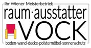 Bernhard Vock - Raumausstatter Vock