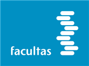 FACULTAS Verlags- und Buchhandels AG - facultas