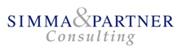 Simma & Partner Consulting GmbH - Simma & Partner Consulting - Management der Veränderung