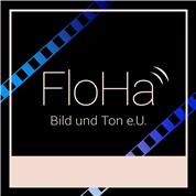 Florian Heiller - FloHa Bild und Ton e.U.