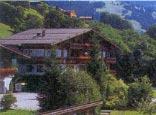 Altachhof Eder GmbH & Co KG - Ferienanlage und Reiterhof Altachhof