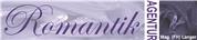 Romantik Agentur Mag. (FH) Langer e.U. -  Romantikagentur Mag. (FH) Langer