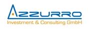 Azzurro Investment & Consulting GmbH - Finanzmanager auf Zeit