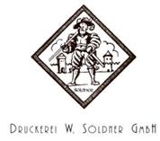 Wolfgang Söldner GmbH