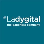 Ladygital GmbH