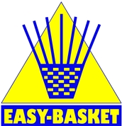 Erich Bendl - EASY-BASKET-AUSTRIA