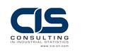 CIS consulting in industrial statistics GmbH - Unternehmensberatung