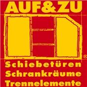 HENSS Innenausbau Gesellschaft m.b.H.