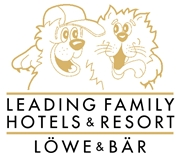 Löwe - Bär Hotels GmbH - Leading Family Hotels & Resort Löwe & Bär