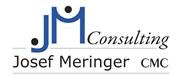 JM Consulting e.U. - Unternehmensberater, ...den Gast von morgen schon heute gewinnen