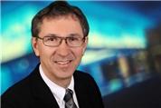 Mag. Hermann Klokar - Steuerberater - Unternehmensberater - Wirtschaftstreuhänder