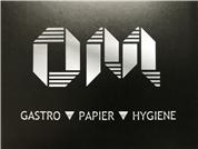 Mario Omann -  Gastrohandel