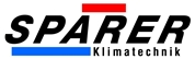 Energie-Wärme-Klima Sparer Gesellschaft m.b.H. - SPARER Klimatechnik