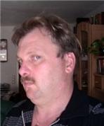 Herbert Nuser - Versicherungsagent und Gewerbl. Vermögensberater