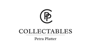 Petra Platter -  COLLECTABLES