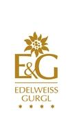 Hotel Edelweiß & Gurgl Scheiber GmbH - Hotel Edelweiss & Gurgl