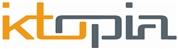 IKTopia Informations- und Kommunikationstechnologie GmbH - IKTopia