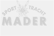 Sport & Tracht Mader KG - Sport & Tracht Mader KEG <br>