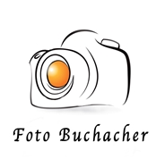 Ing. Peter Buchacher - Fotograf