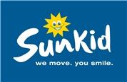 Sunkid GmbH
