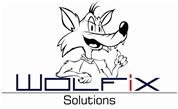 Wolfix Solutions e.U. -  Wolfix Solutions