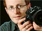 Andreas Kraus -  Fotostudio