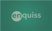 Enquiss Consulting GmbH -  Unternehmensberatung
