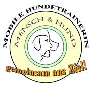 Siegrid Windischberger -  Mobile Hundetrainerin