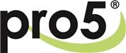 Mario Aberer - pro5 Schlafsysteme und Sitzmöbel