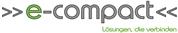 e-compact GmbH